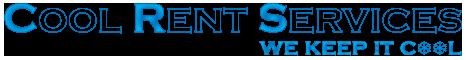 Cool Rent Services - Verhuur koeltechniek